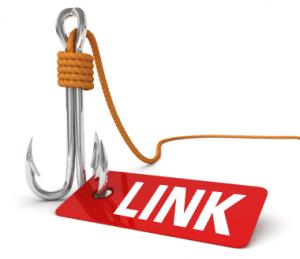 bygge links