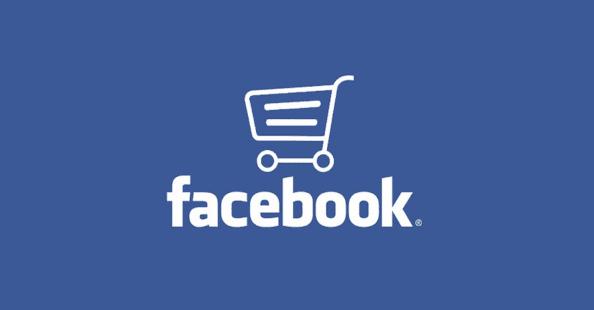 Facebook annoncer facebook shop
